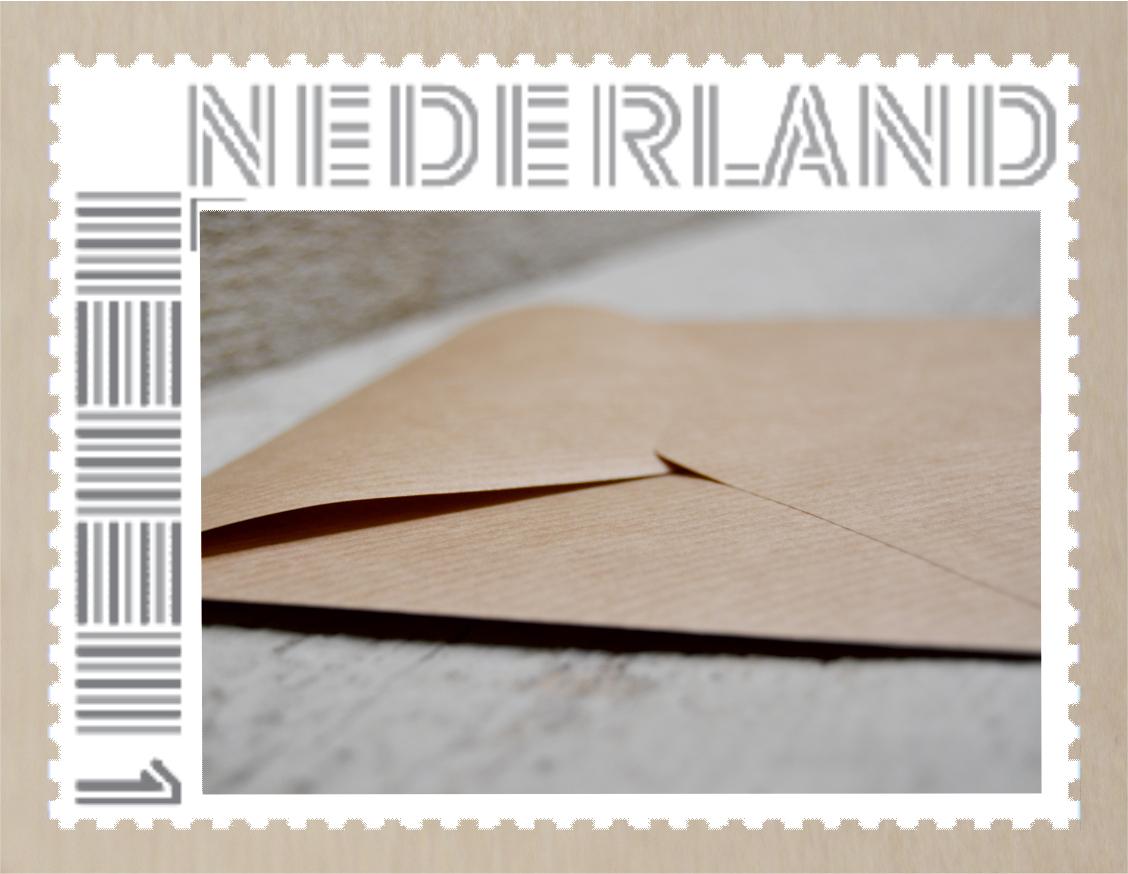 esch-postzegel